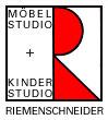 Logo Riemenschneider Wiesbaden