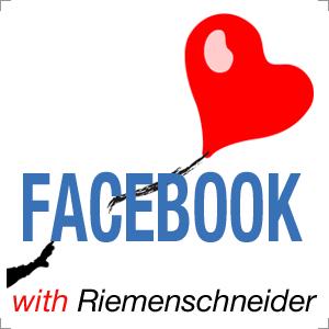 Ergonomische Möbel, Schulranzen und Spielwaren bei Facebook