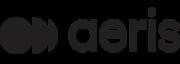 swoppster von Aeris bei Riemenschneider Wiesbaden