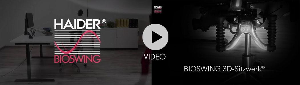Funktionsvideo von Bioswing bei Riemenschneider Wiesbaden