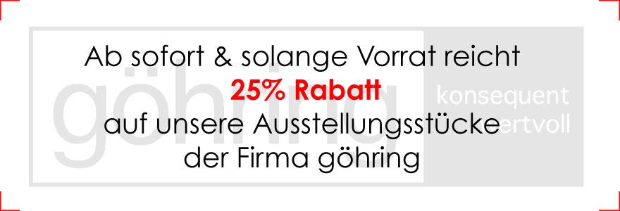 Goehring Moebel Aktion Riemenschneider Wiesbaden