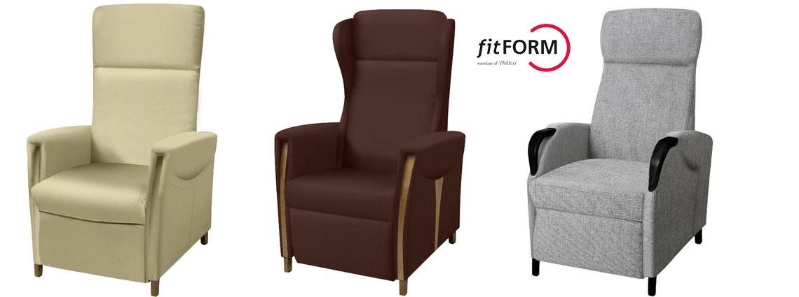 ergonomische sessel riemenschneider wiesbaden. Black Bedroom Furniture Sets. Home Design Ideas
