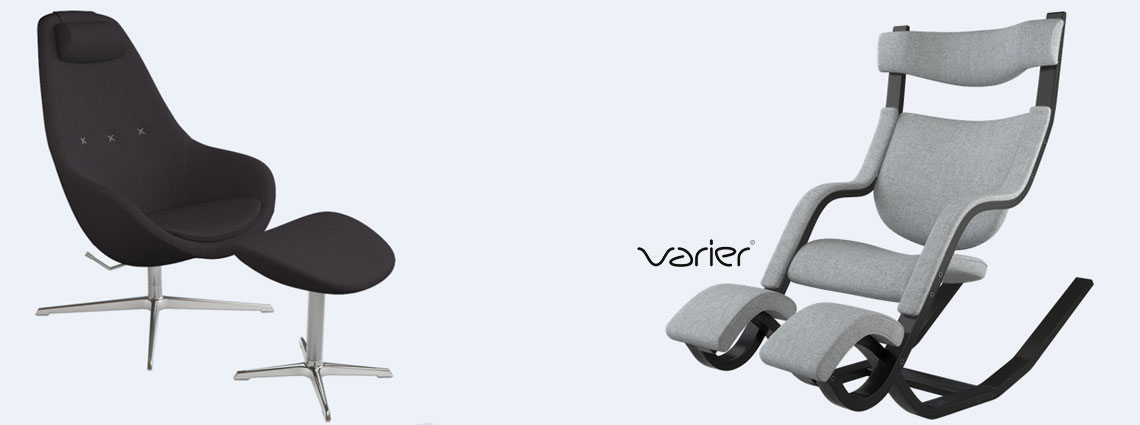 fernsehsessel ergonomisch shqiptoolbar. Black Bedroom Furniture Sets. Home Design Ideas