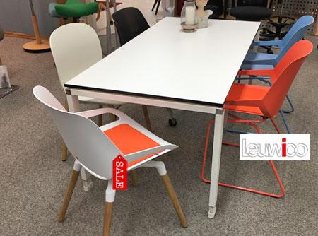 Möbel Schnäppchen Tisch Tune