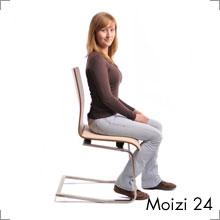 Moizi 24 bei Riemenschneider Wiesbaden