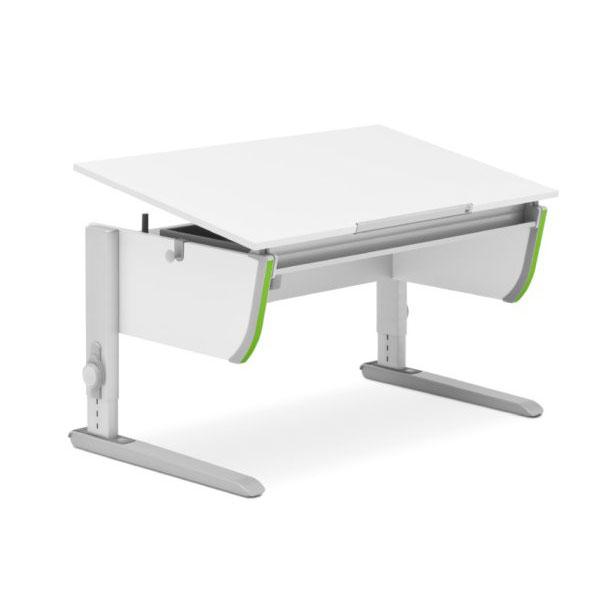 Ergonomischer Schreibtisch Joker für Kinder bei Riemenschneider Wiesbaden